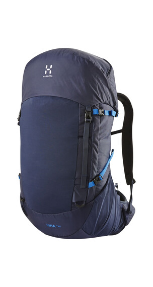 Haglöfs Vina 40 Backpack M-L Deep Blue